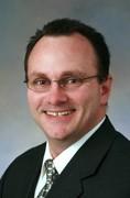 J. Matthew Yingling, M.D.